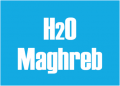 H2O Maghreb project